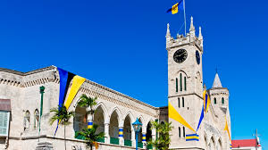 Barbados: Medical cannabis law clears final hurdle in Parliament