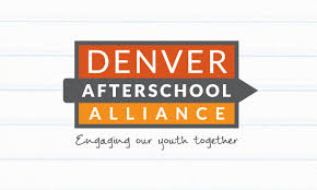 BRIEF Denver after-school program receives $1.5M from marijuana tax revenue
