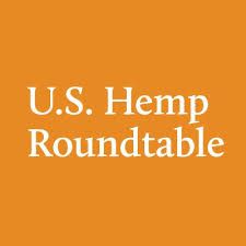 US Hemp Roundtable: Financial Regulators Issue New Pro-Hemp Banking Guidance
