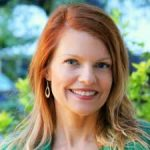 Hemp Industry Daily Interview: Greed, backstabbing and 'Frankenstein contracts' in the hemp landscape: Q&A with cannabis attorney Lisa Pittman