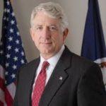Virginia Attorney General Mark Herring calls  a Cannabis summit in Richmond for next week