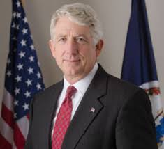 Virginia Attorney General Mark Herring calls  a Cannabis summit in Richmond for next week