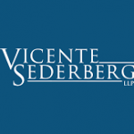Press Release: Founders of  California CannabisLaw Firm Frontera Join VicenteSederberg LLP
