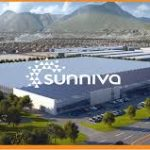 Green Market Report: Sunniva Racking Up Default Notices As Turmoil Continues