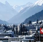 Davos To Host Another Cannabis Conclave