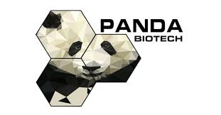 Press Release:  Dallas-Based Panda Biotech Plans Largest US Industrial Hemp Processing Plant