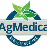 Canada: AgMedica Bioscience Inc Is In Liquidity Crisis – Jobs Could Go