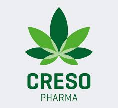Creso Stock Takes 30% Hit On Start of Trade @ ASX Today