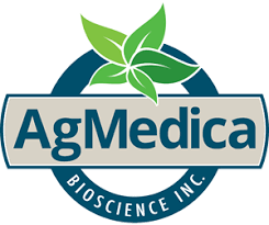 Canada: AgMedica Bioscience Inc Is In Liquidity Crisis – Jobs Could Go