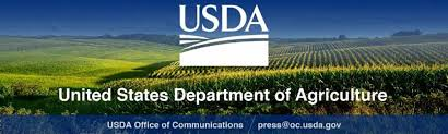 Resource: USDA Directory Official Hemp Testing Laboratories