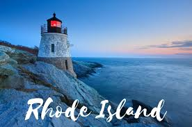 Rhode Island  Senate leaders say they won't support recreational cannabis in 2020