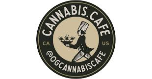 "Lowell Cannabis Cafe Hollywood  Changes It's Name To ""Original Cannabis Cafe"" But Nobody Really Explains Why"
