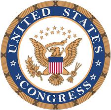 Marijuana Moment Report: House-Passed Marijuana Amendments Stripped From Congressional Spending Bills