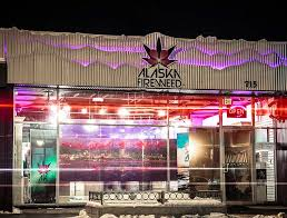 Alaska Plans for 11 April 2020 As  Date For Onsite Consumption
