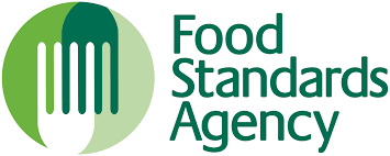 UK's FSA ( Food Standards Agency) Will Soon Place Restrictions On CBD In Food & Drink