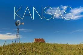 Kansas Hemp TM Dispute