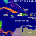 Article – Cannabis Wire: Cannabis in the Caribbean, Part I: Change is Coming