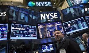NYSE  warns CannTrust its listing in danger