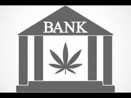 Five Law Firms (USA) Publish Articles On Latest Banking & Hemp Announcements