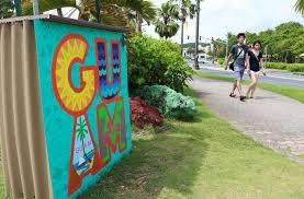 Guam Revises Govt Fact Sheet On Regulated Cannabis