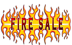 Fire Sale: MedMen Hope To Sell Off Arizona & Illinois Licences To Try & Raise $US54Million