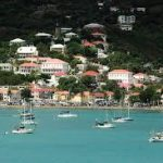 US Virgin Islands To Call Lawmakers To Special Session To Discuss Adult Use Cannabis
