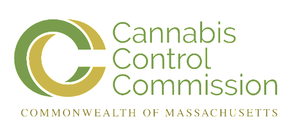 Massachusetts – Cannabis Control Commission: Commission Announces Applicant Forum for January 23,Approves 31 Provisional Licenses for Marijuana Establishments