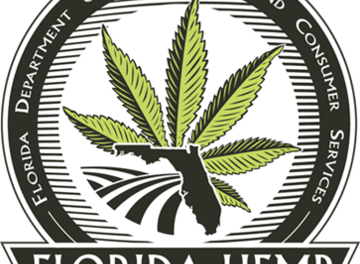 Florida Dept of Agriculture & Consumer Services: Update on Hemp Transportation & Other Issues