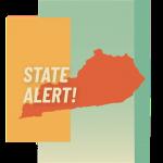 US Hemp Roundtable – State Alert:  Big Hemp News in Kentucky