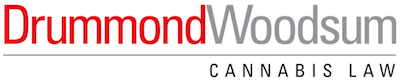 Drummond Woodsum Latest Legal Updates From Maine