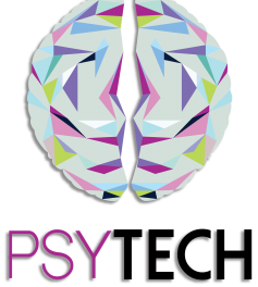 iCann Goes Psychedelic With Tel Aviv PsyTech Summit Global Event