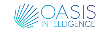 Oasis Intelligence Launches, Arming Cannabis & Hemp Marketers With Unprecedented Consumer Data & Insights