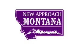 "Montana committee, ""New Approach Montana"", files proposed cannabis legalization initiatives"