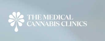 UK's first network of medical cannabis clinics set to open more sites