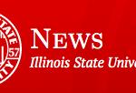 Redbird Scholar: Ralph Weisheit explains Illinois marijuana legalization law