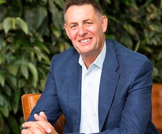 Kiwi cannabis firm Rua Bioscience appoints new  CEO