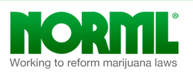NORML Publish Their Annual Governors Scorecard On Cannabis