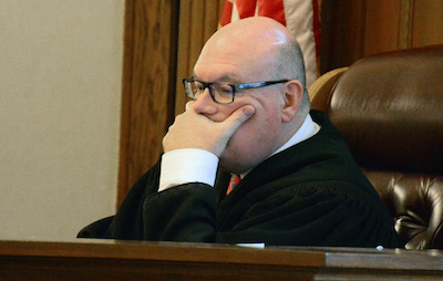 Missouri: Judge Orders State Regulators To Hold On Dispensary License Application In City Of Independence