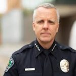 Although Council Votes To Stop Ticketing For Cannabis Possession Austin Police Chief Says He'll Carry On As Before
