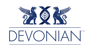Devonian Health Group Announces Cannabis Cutting-Edge Extraction Equipment in Its Montmagny Facility