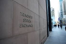 S&P, Toronto Stock Exchange launch cannabis indices