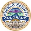Colorado Pueblo County: Citizen Oversight Group To Meet Quarterly To Keep Close Eye On How Local Govt Is Managing Cannabis Tax Revenue