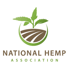 New Holland announces partnership with the National Hemp Association