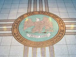New Mexico Senate Committee Approves Adult Use Legislation