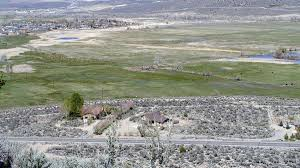"""Nevada: Hemp grower sues Carson City over proposed cannabis farm, city says, """"state land grant that prohibits any use of the land other than ranching or preserving open space, cultural or wildlife resources."""""""