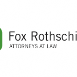 """Fox Rothschild'sCannabis Law Group has been named a 2019 """"Practice Group of the Year"""" by Law360"""