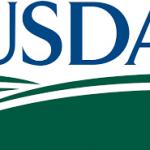 USDA ONline Directory of Hemp Analytical Testing Laboratories