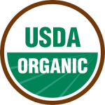 USDA certified organic CBD products still hard to find