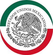 "Details From The Latest Mexican Senate Draft Bill ""Cannabis Regulation Law"""