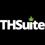 Huge Data Breach At THSuite Has Exposed Private Details Of Over 30,000 Individuals